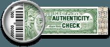 checkcode-logo
