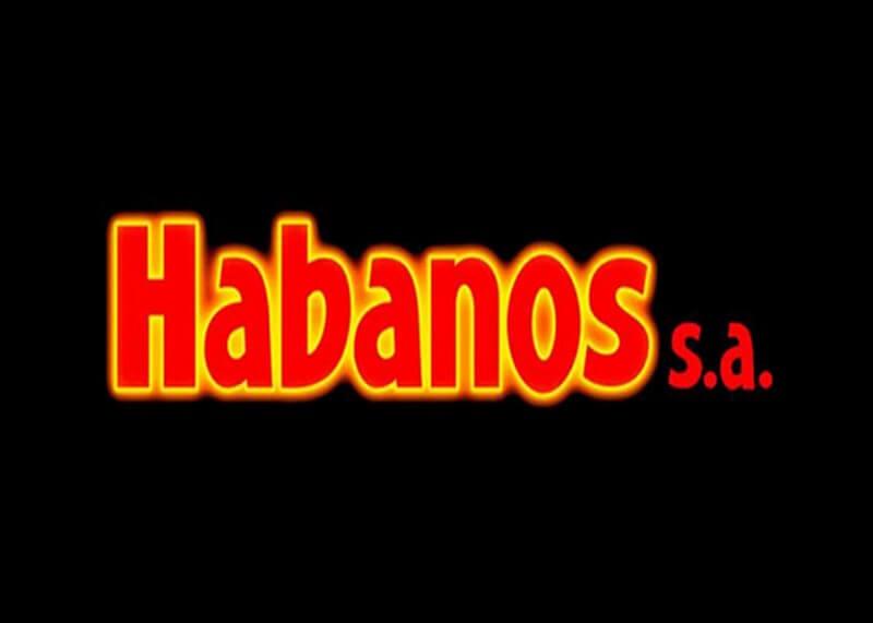 La Casa _ Habanos xì gà hàng đầu tại Việt Nam