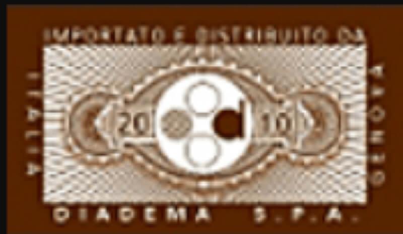 Các mẫu tem từ năm 2005 tới 2010